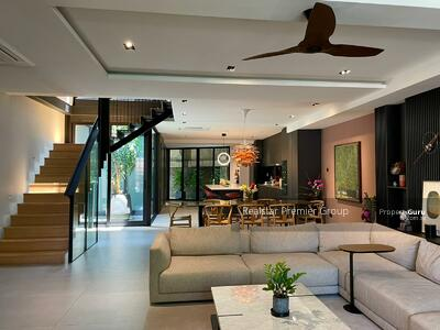 For Sale - ✪HENRY PARK✪NEW LIST OFF HOLLAND/SIXTH AVE! TERRACE BETTER THAN SD!