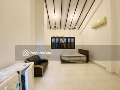 For Rent - Residential Shophouse @ Joo Chiat
