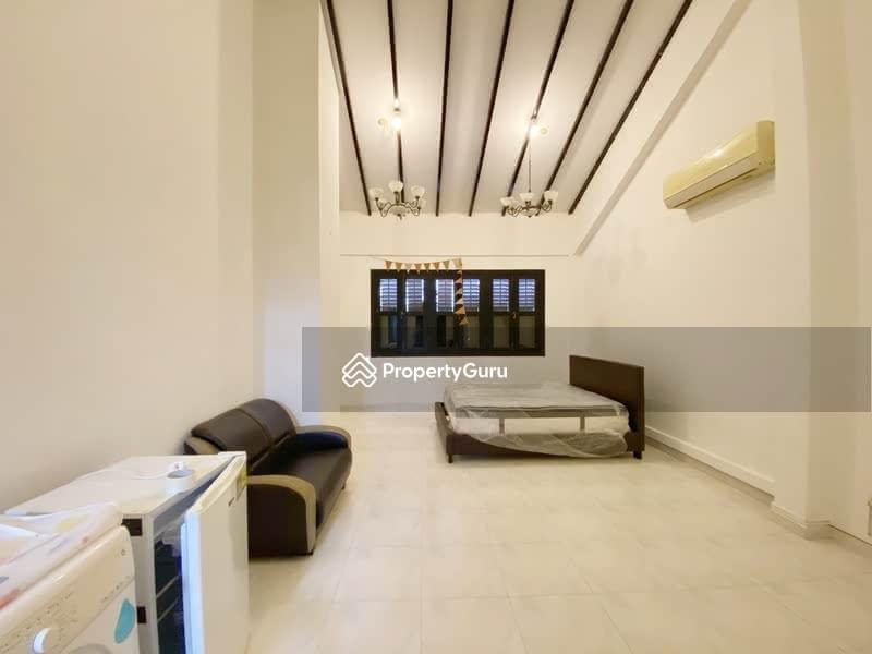 Residential Shophouse @ Joo Chiat #128601595