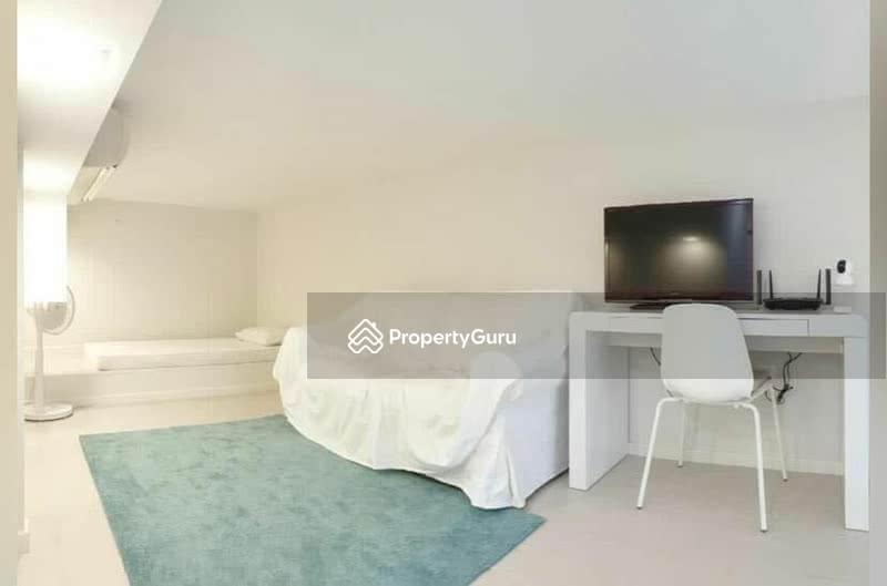 38 I Suites #128602247