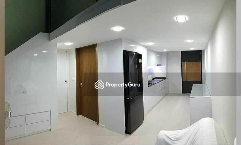 38 I Suites #128602251