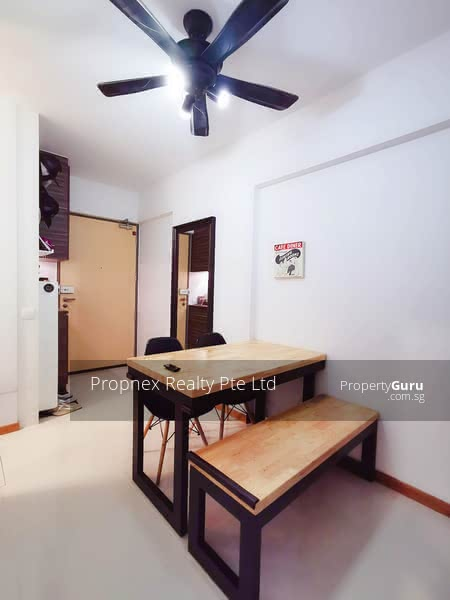 520C Tampines Central 8 #128602877