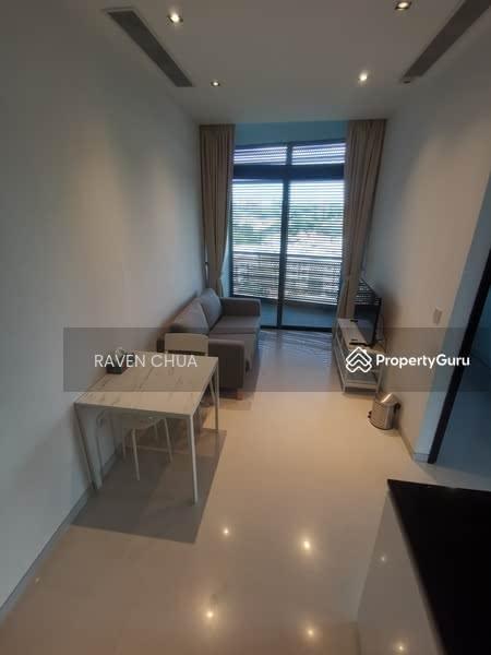Robin Suites #128603021