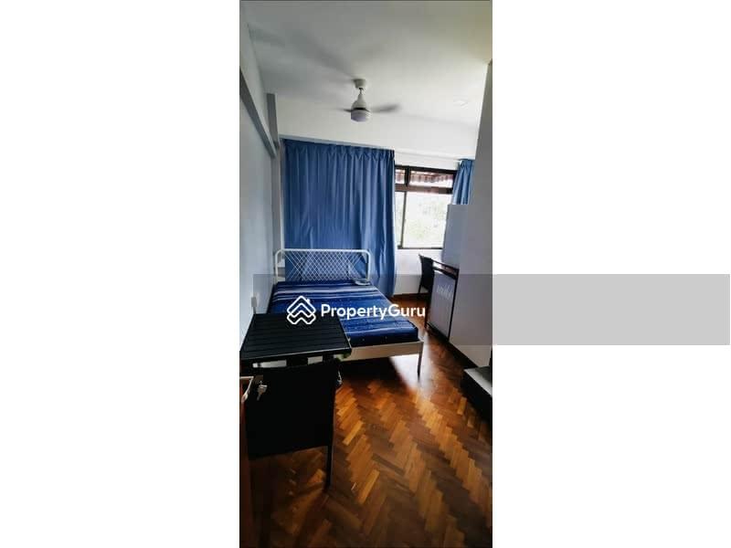 Eng Aun Mansion #129340351