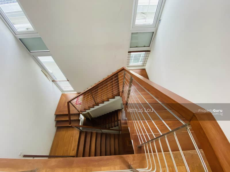 Frankel Estate #128606093