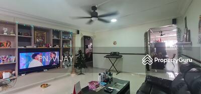 For Sale - 488 Jurong West Avenue 1