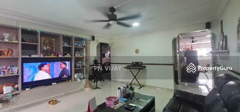 488 Jurong West Avenue 1 #129081333