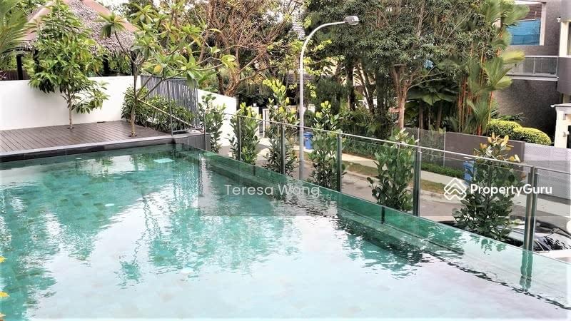 hua guan avenue #128610533