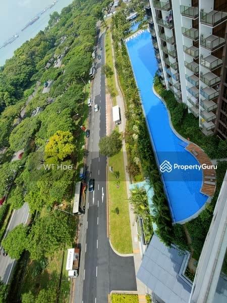 Seaside Residences #128637773