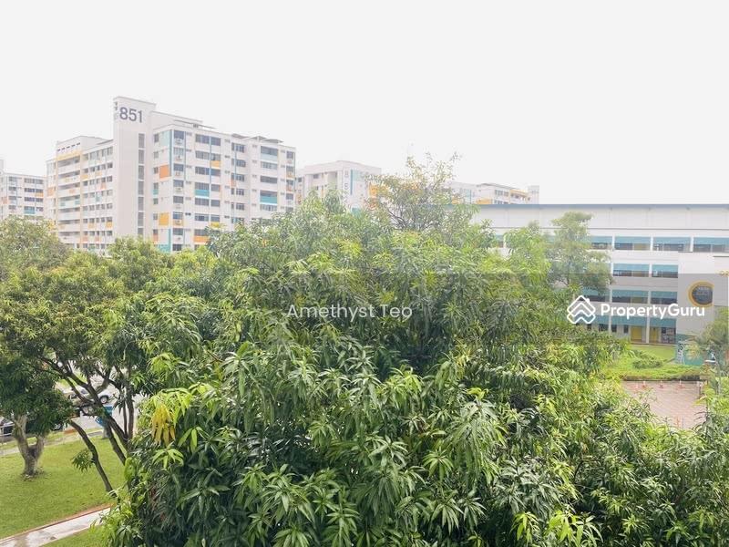 866 Yishun Street 81 #128615829
