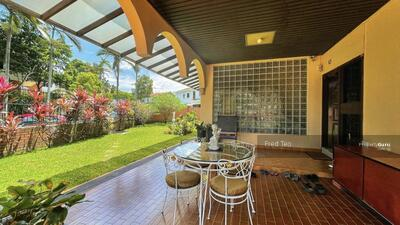For Sale - Westlake Gardens