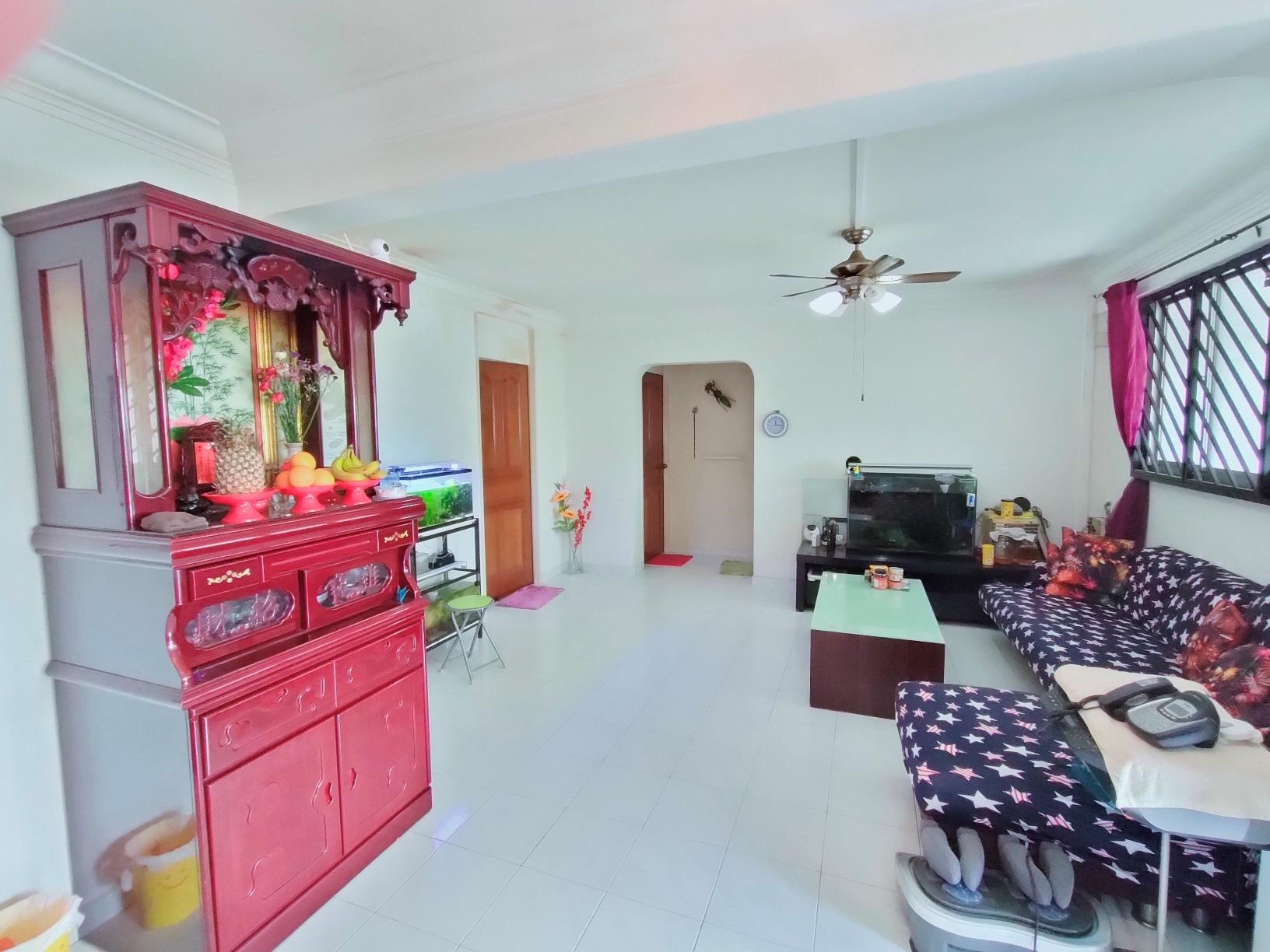 105 Pasir Ris Street 12 #128619911