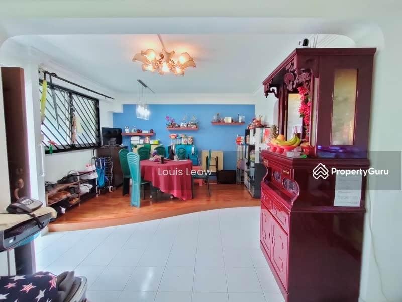 105 Pasir Ris Street 12 #128619913