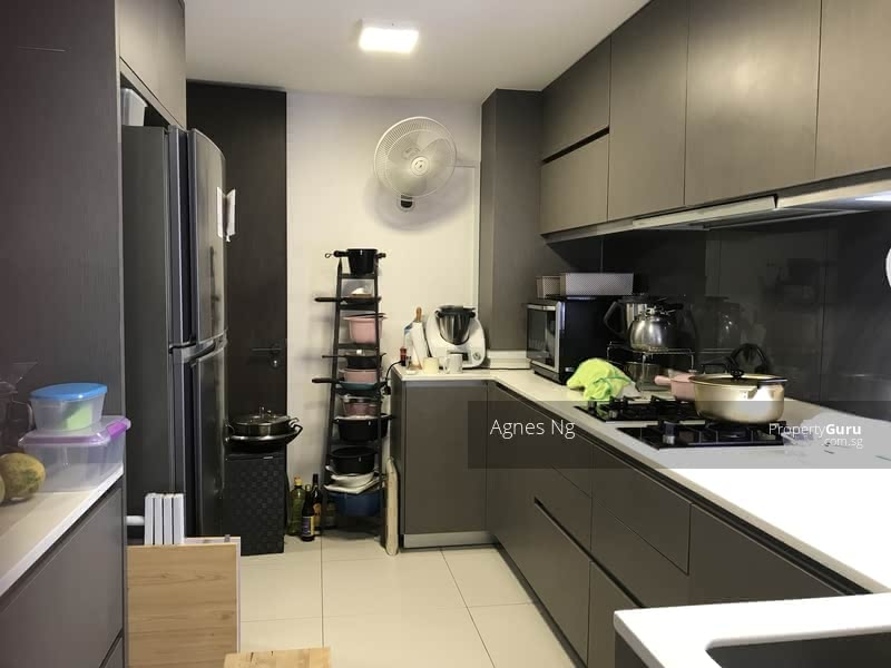 ⭐⭐Landed7772@Nice house with swimming pool, convenient location #128620333
