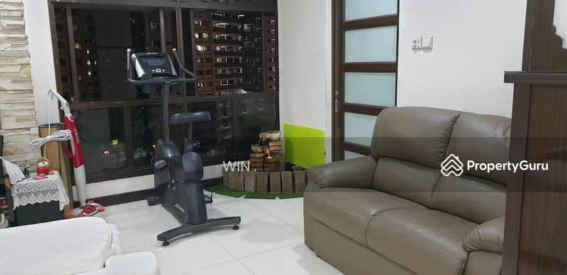 623 Jurong West Street 61 #128623087
