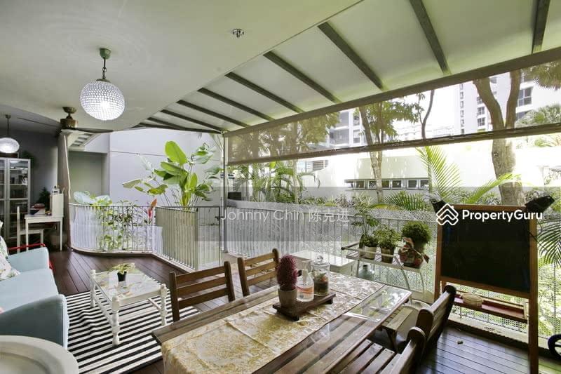 Arc at Tampines #128622303