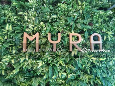 For Sale - Myra