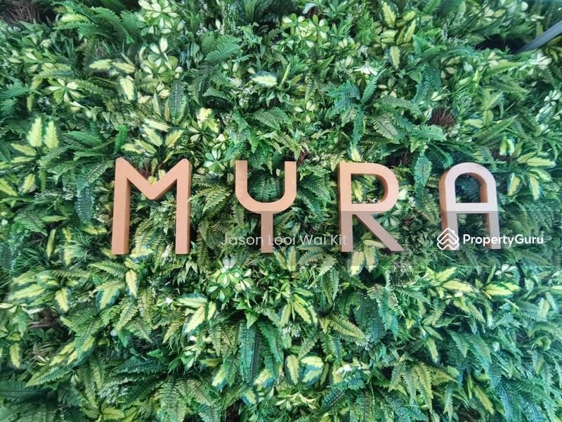 Myra #128623007