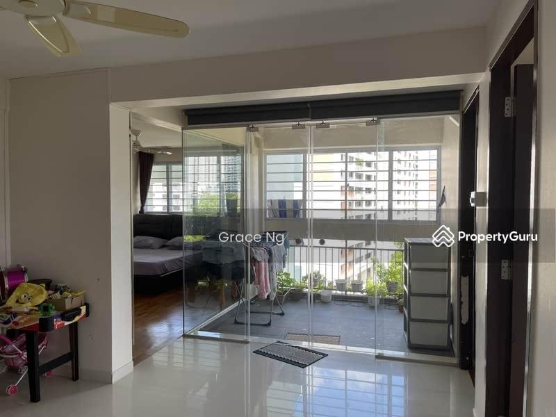 552 Ang Mo Kio Avenue 10 #128624655