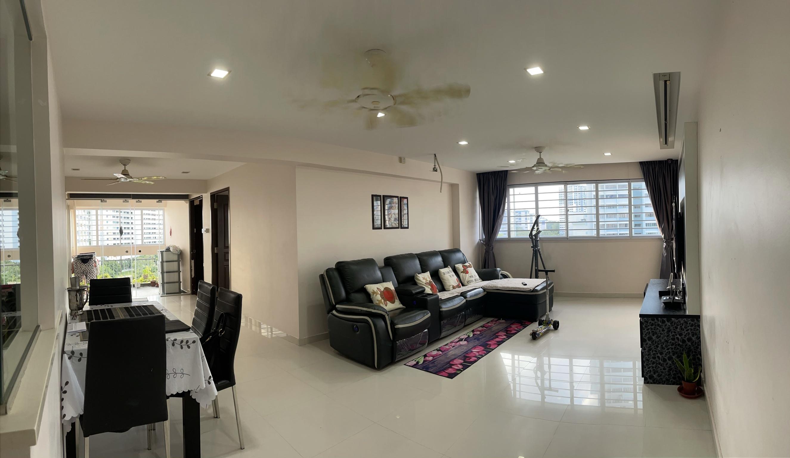 552 Ang Mo Kio Avenue 10 #128788951