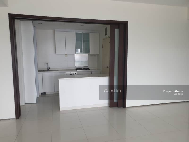The Cathay Residences #128624817