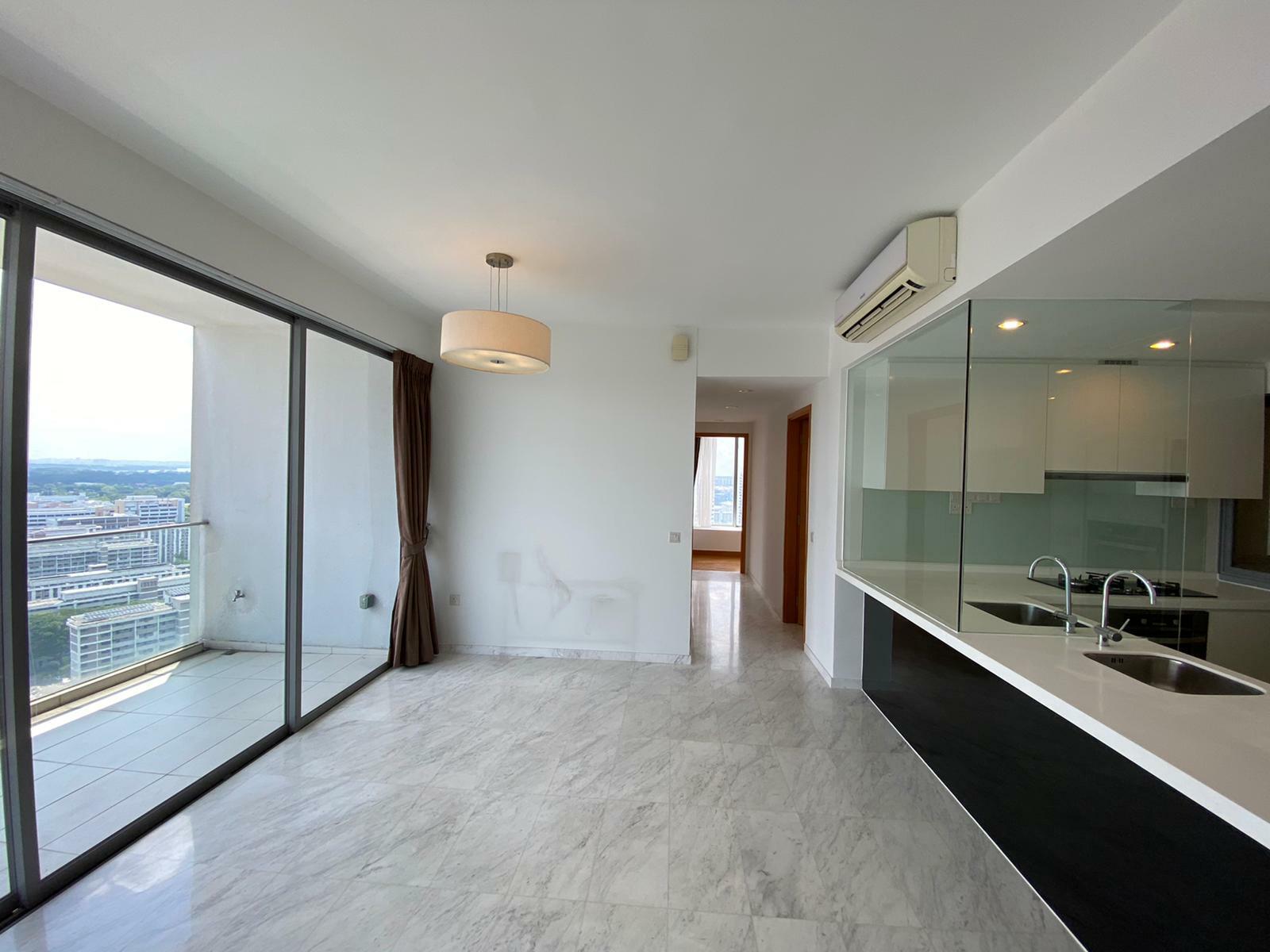 Centro Residences #128624855