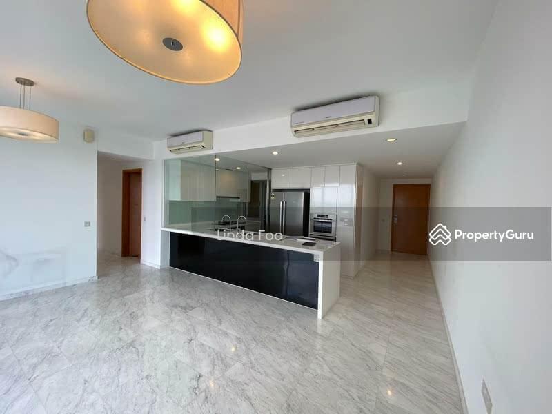 Centro Residences #128624857