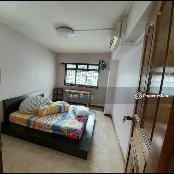 330 Sembawang Close #128626785