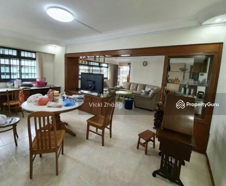 330 Sembawang Close #128626787