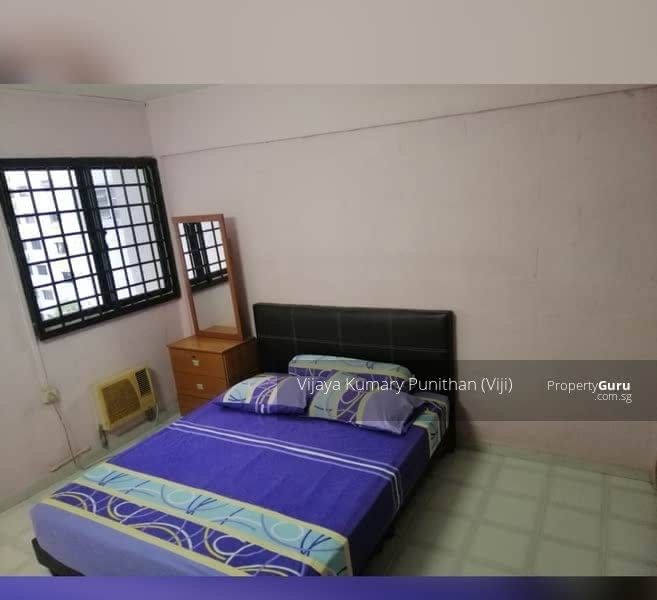 228 Bukit Batok Central #128626835