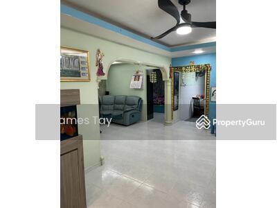 For Sale - 577 Ang Mo Kio Avenue 10