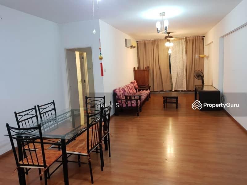 Orchid Park Condominium #128627379