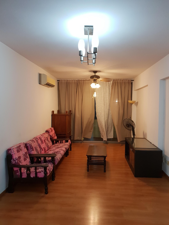 Orchid Park Condominium #128627391