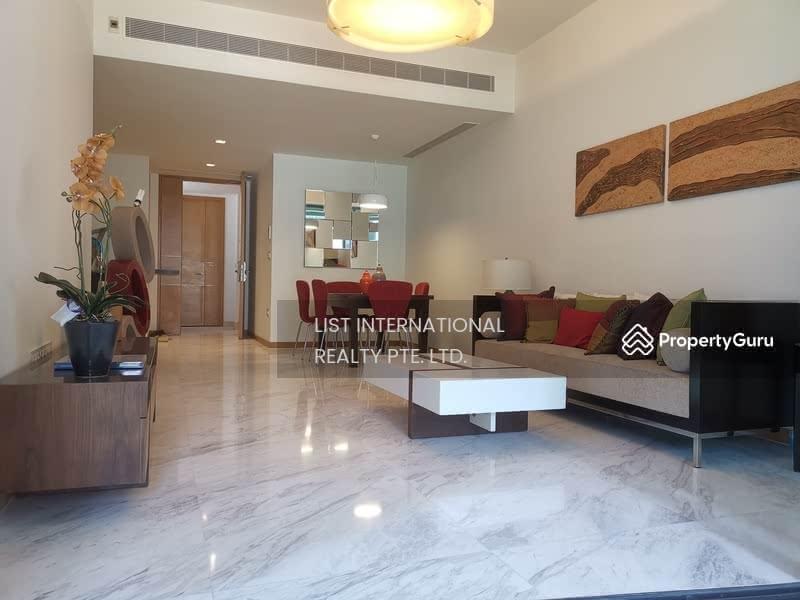 Marina One Residences #128640491