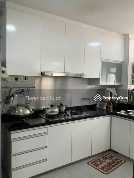 314 Jurong East Street 32 #128627871
