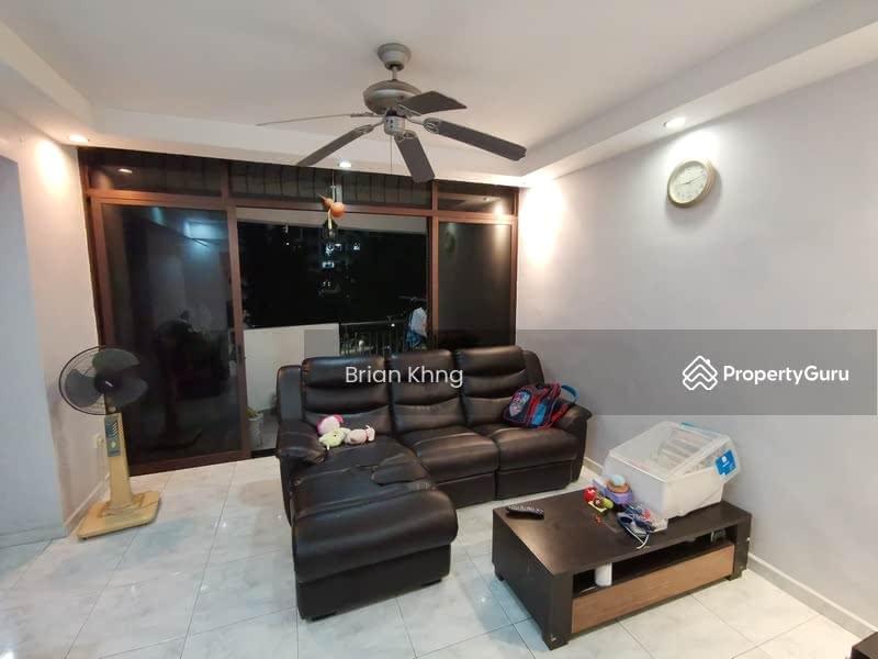 656C Jurong West Street 61 #128630195