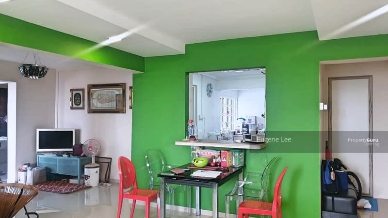 551 Ang Mo Kio Avenue 10 #128632591