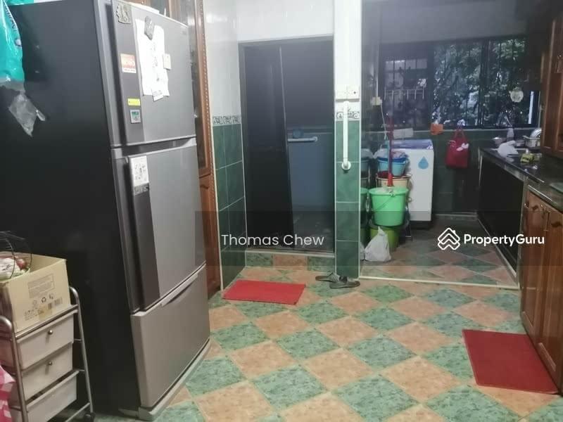 173 Hougang Avenue 1 #128635295