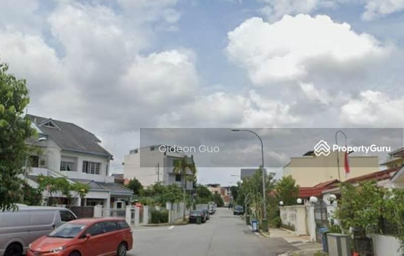 Sembawang Springs Estate #128635493