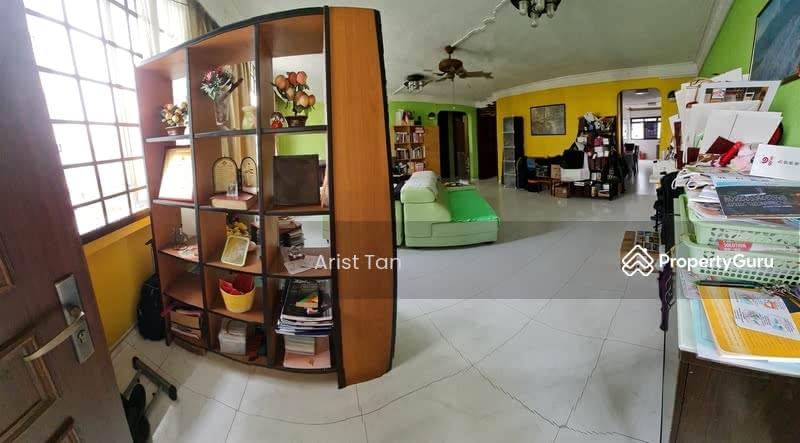 123 Bishan Street 12 #128654573