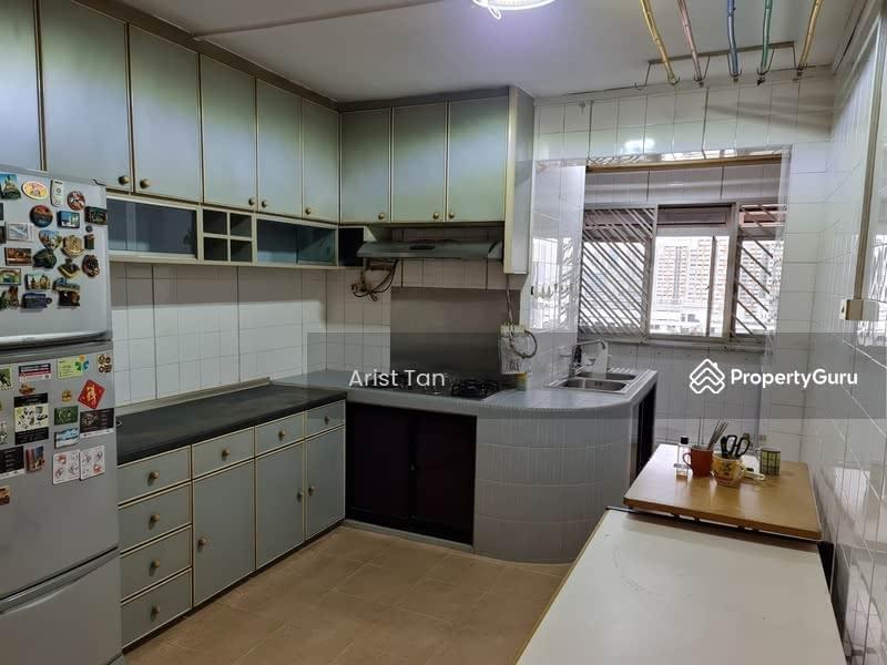 502 Bishan Street 11 #128636469