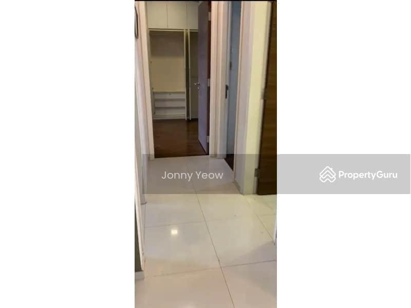 Arc at Tampines #128638733