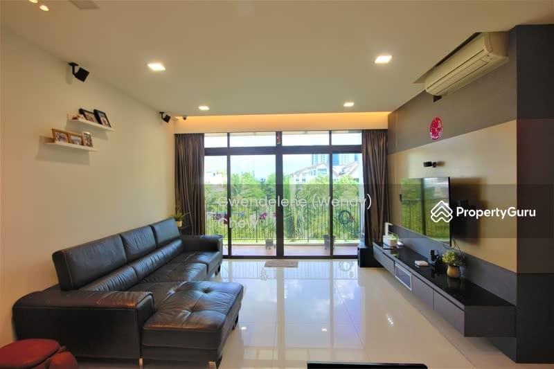 Varsity Park Condominium #128640383