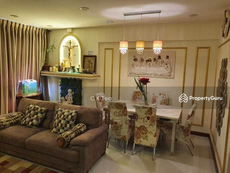 812A Choa Chu Kang Avenue 7 #128640959