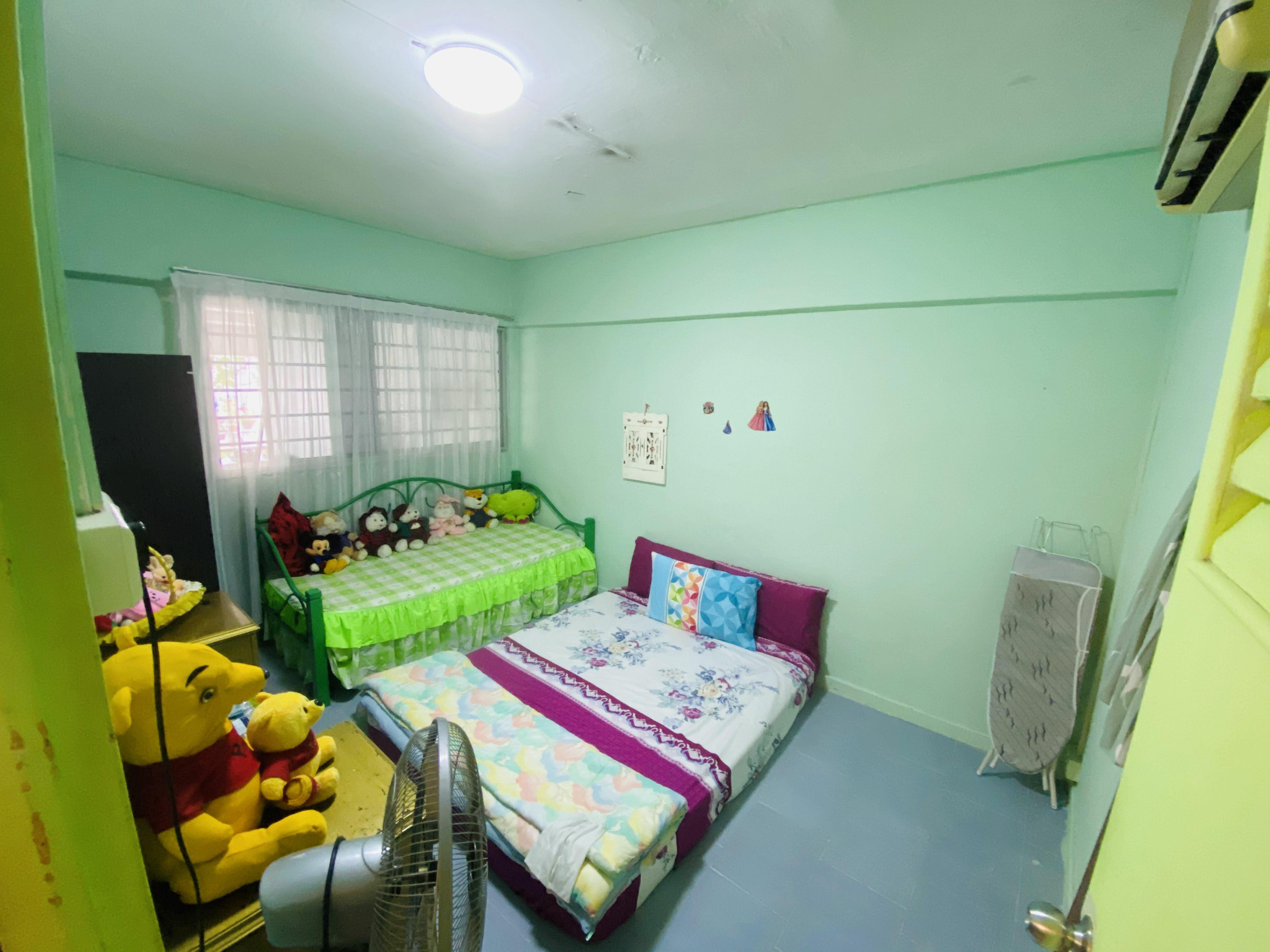 251 Tampines Street 21 #128641141