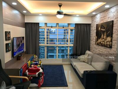 For Sale - 617A Punggol Drive