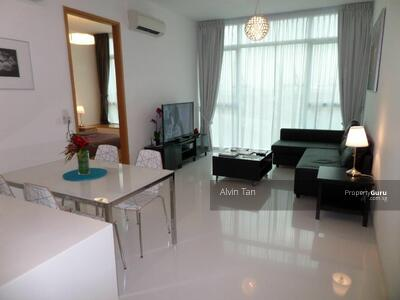For Rent - 76 Shenton