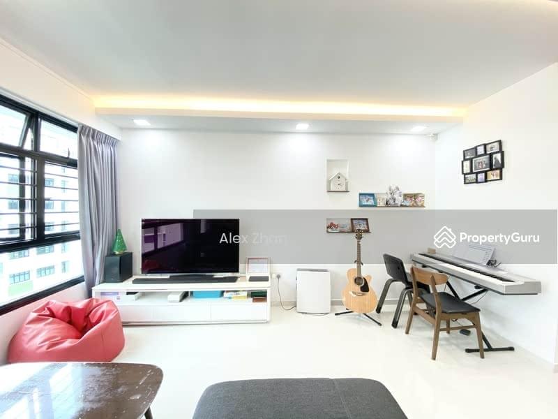 508B Yishun Avenue 4 #128642991