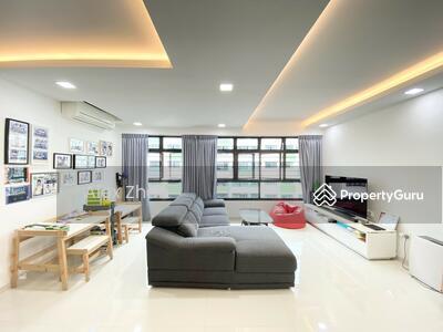 For Sale - 508B Yishun Avenue 4