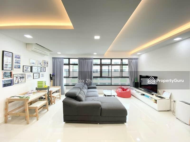 508B Yishun Avenue 4 #128642993